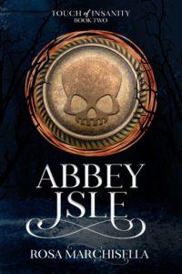02-Abbey Isle