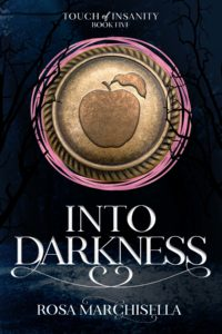 05-Into Darkness