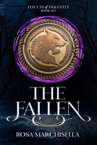 06-The Fallen