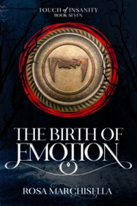 07-Birth of Emotion