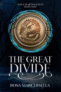 08-The Great Divide