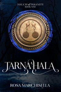 09-Tarna'Hala