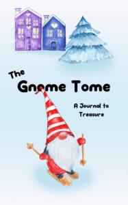 _Gnome FRONTCOVER sm
