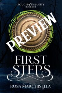 01-First Steps-PREVIEW